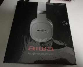 Auricular Aiwa