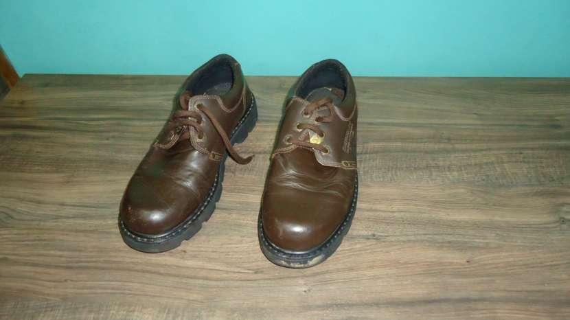Zapato Albarus