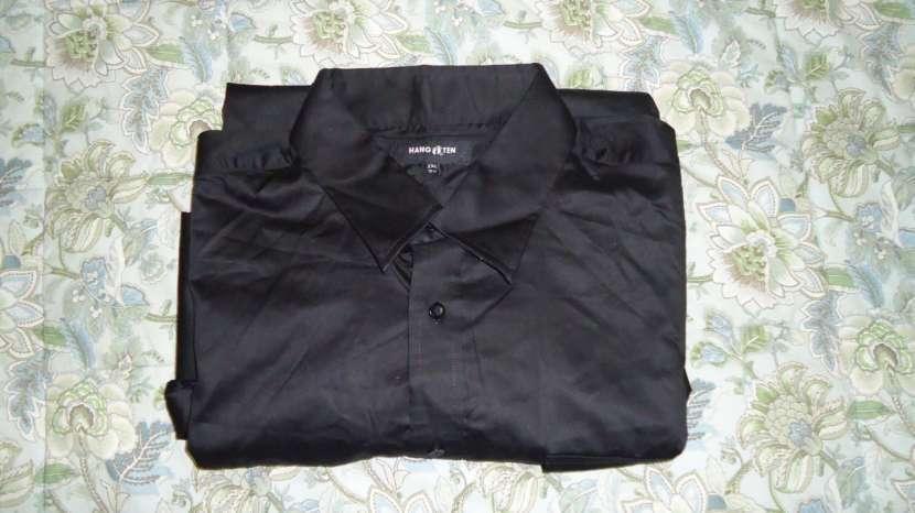 Camisa Hang Ten
