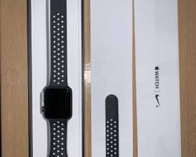 Apple watch Serie 3 Nike