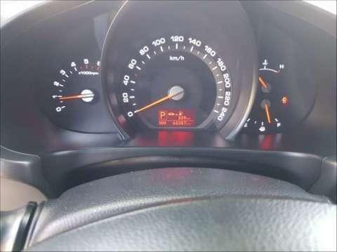 Kia Sportage 2014 turbo diésel automático - 6