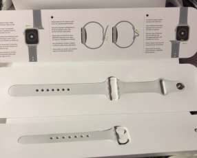 Apple Watch Serie 4