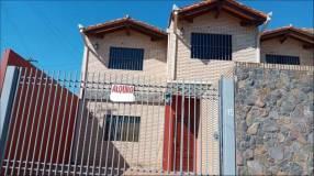 Duplex en Asunción