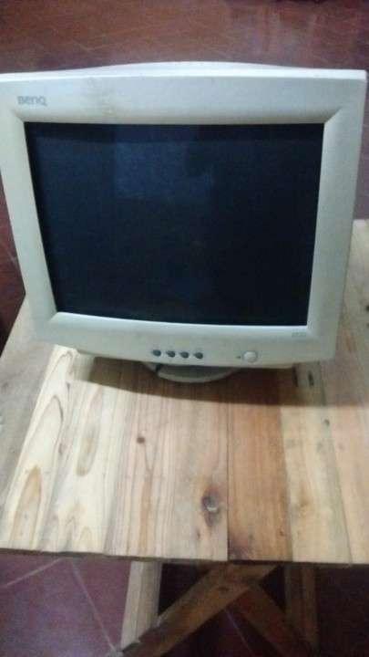 Monitor BenQ - 0