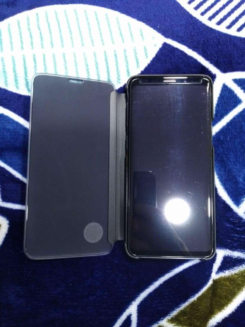 Samsung Galaxy S9 - 2