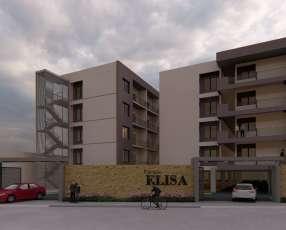Departamentos en Villa Elisa