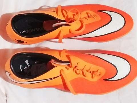 9803651d5b8 Taquilla Nike Mercurial Hypervenom - Karencita_Szyma98 - ID 575760