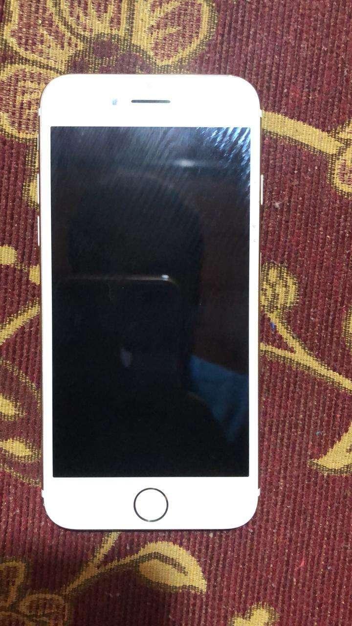 Iphone 7 de 32 - 0