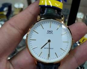 d39f9f446872 Relojes para Hombre en Paraguay - Hendyla.com