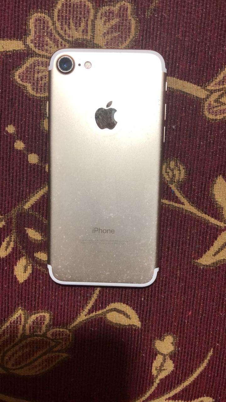 Iphone 7 de 32 - 1