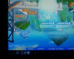 PC Gamer gama media