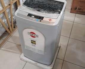 Lavarropa automática Tokyo 4.5 kilos