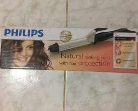 Ondulador Philips
