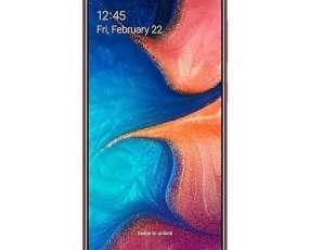 Samsung Galaxy A20 DS 32 GB