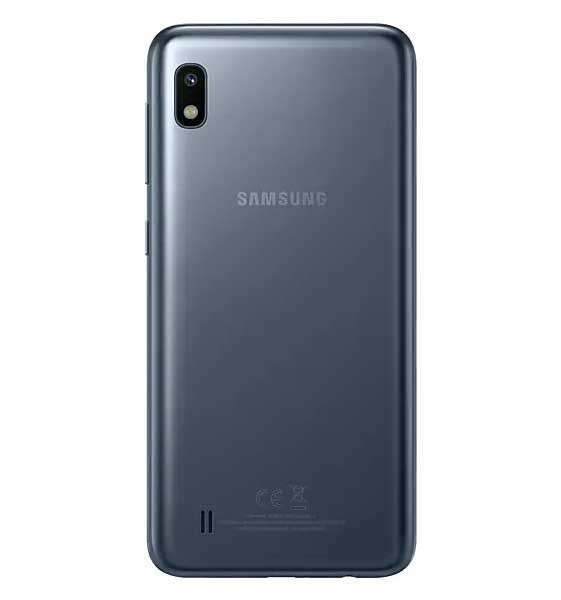 Samsung Galaxy A10 DS 32 GB - 1