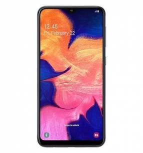 Samsung Galaxy A10 DS 32 GB