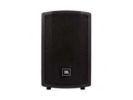 Speaker JBL de 8 pulgadas - 1