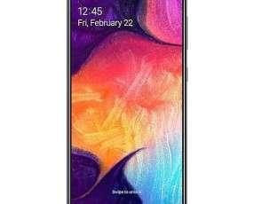 Samsung Galaxy A50 DS 64 GB