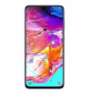 Samsung Galaxy A70 DS 128 GB