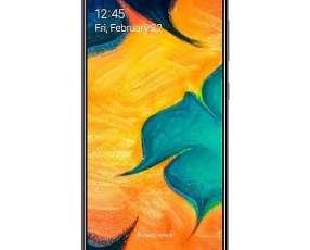 Samsung Galaxy A30 DS 32 GB