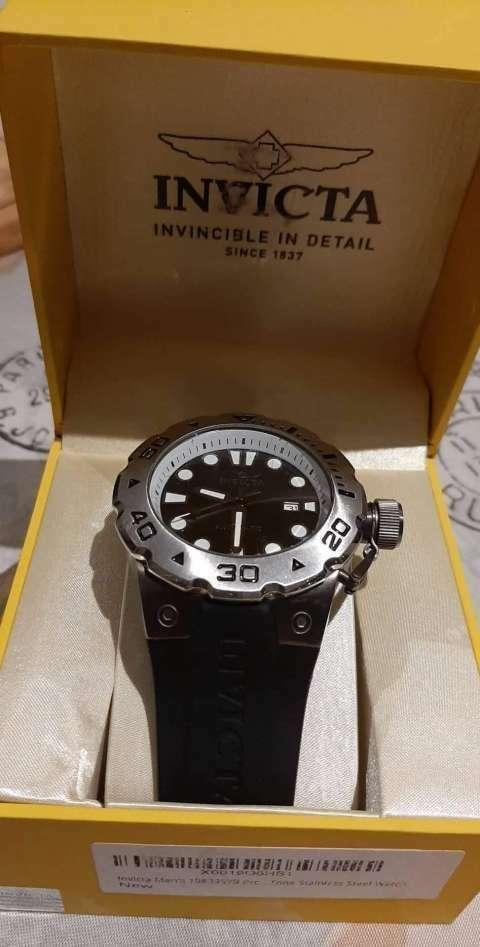 Reloj Invicta - 2