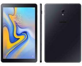 Tablet Samsung T590 Tab A (10.5