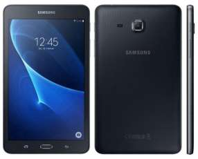 Tablet Samsung T285 - TAB A 6