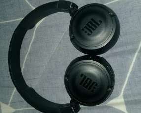 Auricular Bluetooth jbl