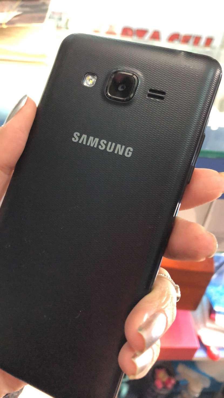 Samsung Galaxy J2 Prime de 16 gb - 0