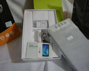 "Samsung Galaxy Tab E 9.6"" 16 gb de memoria de Estados Unidos"