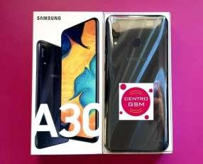 Samsung Galaxy A30 de 32 gb nuevos