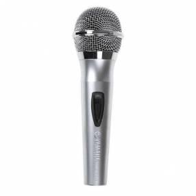 Micrófono Yamaha Dm 305