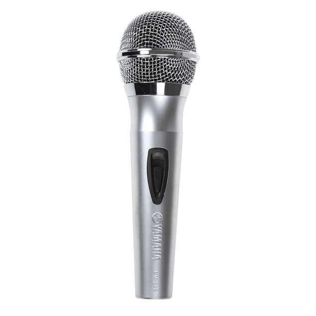 Micrófono Yamaha Dm 305 - 0