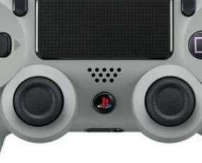 Reparación Playstation servicio técnico