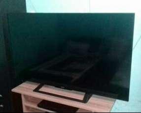Tv sony 4k,blu-ray y ps4pro