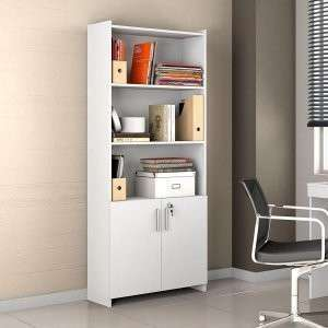 Escritorio notavel blanco +mesa office notavel blanco