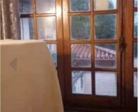 Dormitorio En Casa Familiar Asunción Zona Identifica