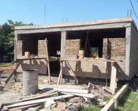 Construcción y venta de viviendas económicas