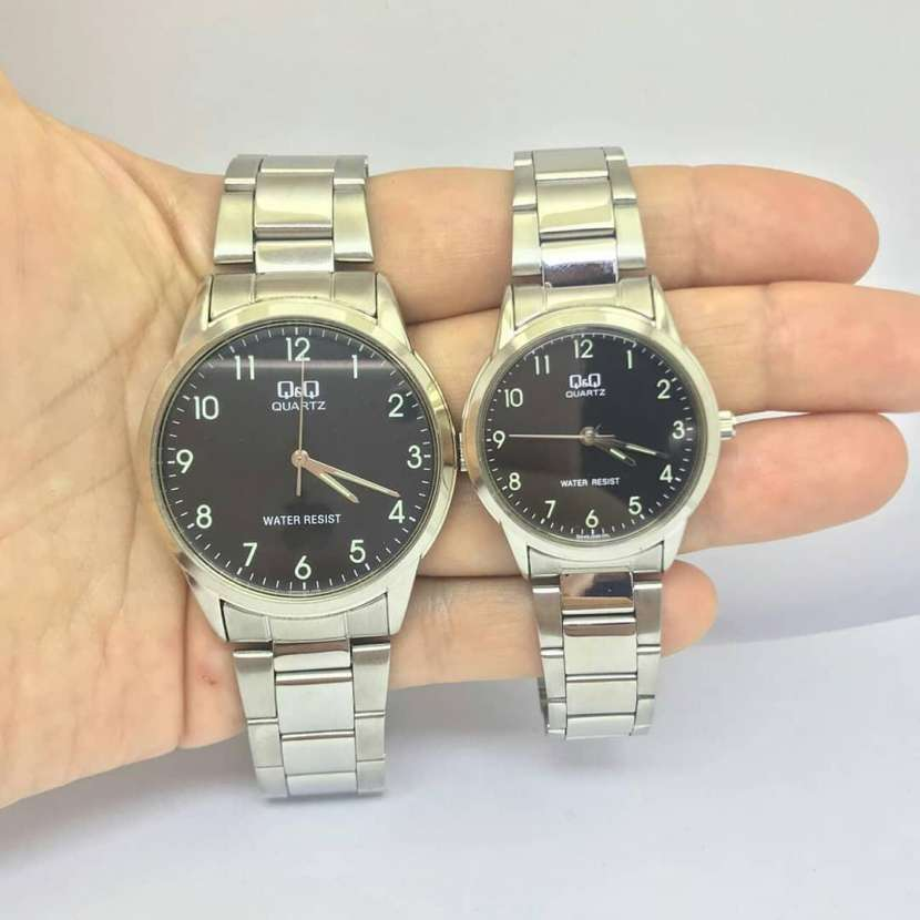 Conjuntos de relojes traído de USA - 1