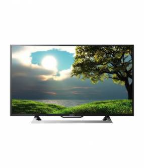 TV LED Sony Full HD 40 pulgadas