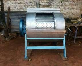 Lavadoras industriales a partir de 25 kilos
