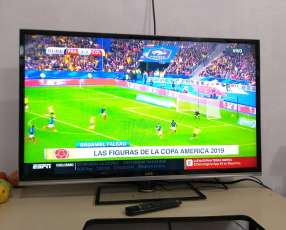 """Tv JAM 42"""" Led Full HD 1080"""