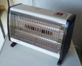 Calefactor James