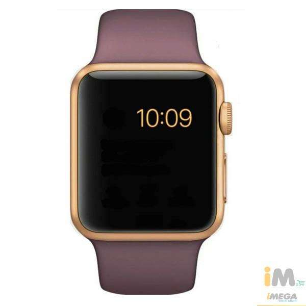 Reloj inteligente 2019 - 0