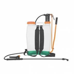 Pulverizador mochila manual 20 L