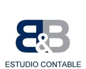 Estudio Contable B&B