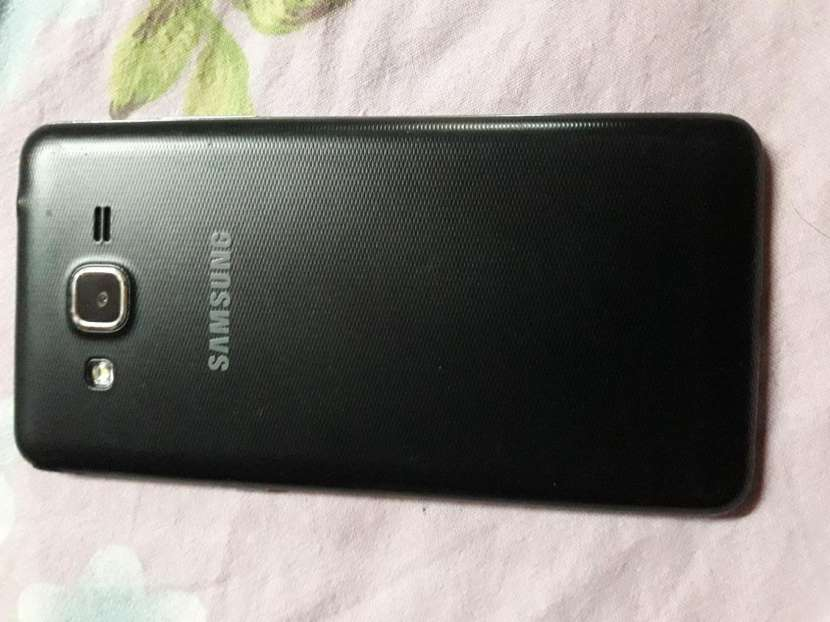 Samsung Galaxy j2 prime - 3
