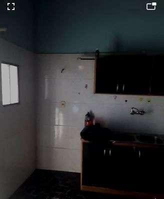 Departamento amplio de 2 dormitorios en Lambaré - 2