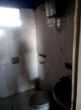 Departamento amplio de 2 dormitorios en Lambaré - 4