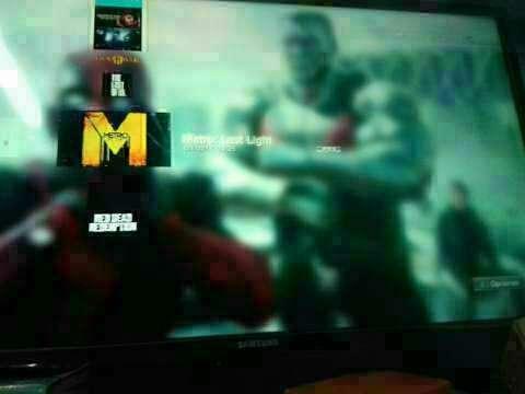 Playstation 3 con un control y 15 juegos cargados - 3